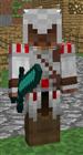 iflarted's avatar