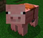 Tinderbox's avatar