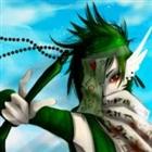 Caelann's avatar