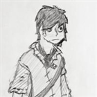 SeriouSquid's avatar