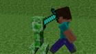 icebird1942's avatar