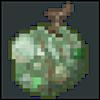 HalphPrice's avatar