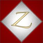 Matt5327's avatar