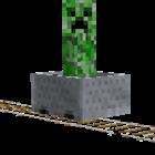 gz33's avatar
