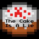 battlefieldzero's avatar