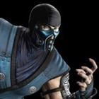 CriticalFinal's avatar