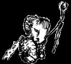 yousefak's avatar
