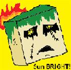 Alcat1's avatar