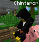 Chintapop's avatar
