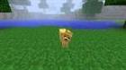 wertercat_creeper's avatar