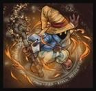 relytkiller's avatar