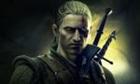 Fiarwire's avatar