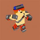 superfish1205's avatar