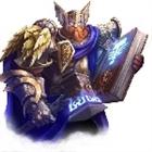 brawnk's avatar