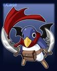4CHANce's avatar