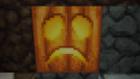 SodaBomb's avatar