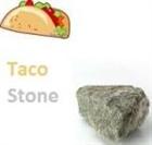 TacoStone's avatar