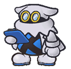 X_Naut_PhD's avatar
