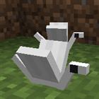 copskid1's avatar