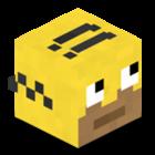 gtrac3r08's avatar