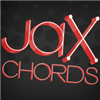 JCordes's avatar