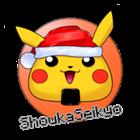 Shoukaseikyo's avatar
