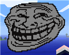 xSaracen's avatar