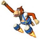 VaginosaurusRex's avatar