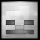 oz0bradley0zo's avatar