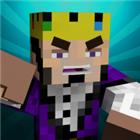 CocoSmackdown's avatar