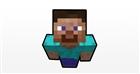 forfiethpig425's avatar
