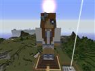 AstrosMC's avatar