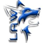 Lawbroken's avatar