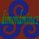 dimondmine2's avatar