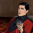 xKillerbees's avatar