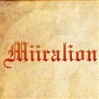 Miiralion's avatar