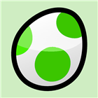 DecsentUponZenith's avatar
