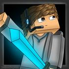 CammieDoesMinecraft's avatar