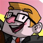 EchebKeso's avatar