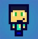 Little_Dragon's avatar