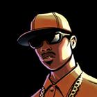 Majataka's avatar