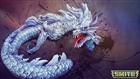 MEMIO4's avatar