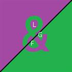 LeonelFreak's avatar