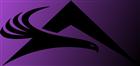 Aphenon's avatar