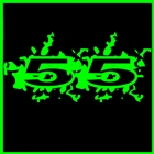 pbman55's avatar