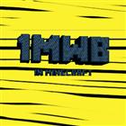 1mwb's avatar