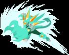 Psycodragons's avatar