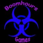 Boomiethelost's avatar