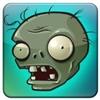 ZomBKiller_10's avatar
