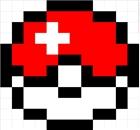 ZuppZ's avatar